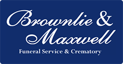 Brownlie Maxwell