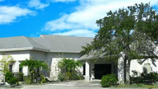 Brownlie-Maxwell Funeral Home Melbourne Florida