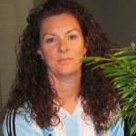 Christine Lee Walters Henderson