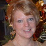 Kathryn Ann Jubinville